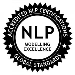 NLP_global