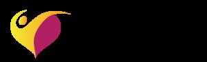 HM logo new